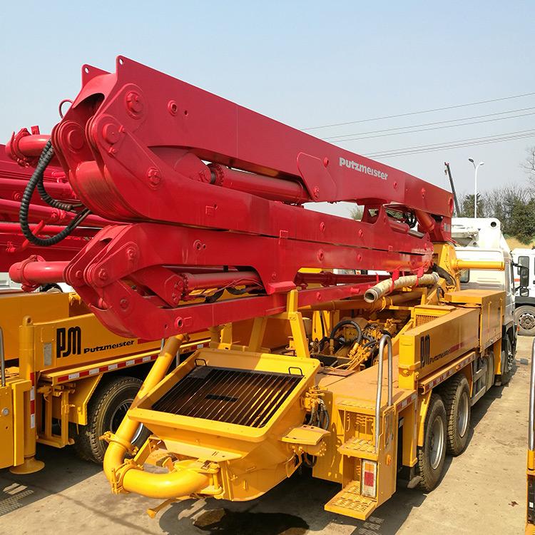 Bangbo Array image20