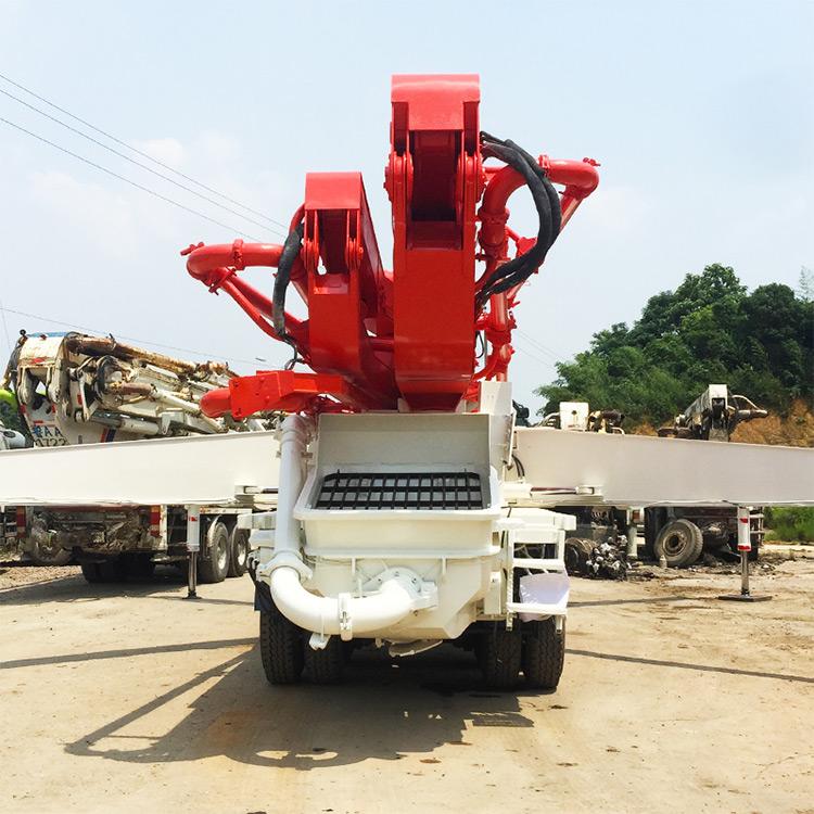 Bangbo Array image13