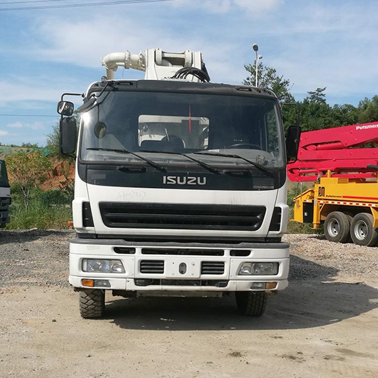 Bangbo Array image11