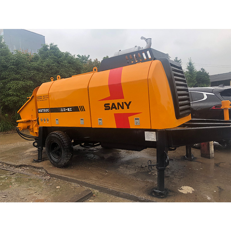 Bangbo Array image123