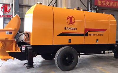 Bangbo Array image121