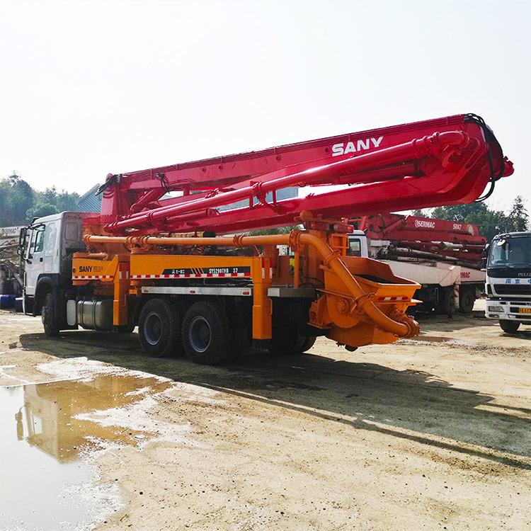Bangbo Array image33