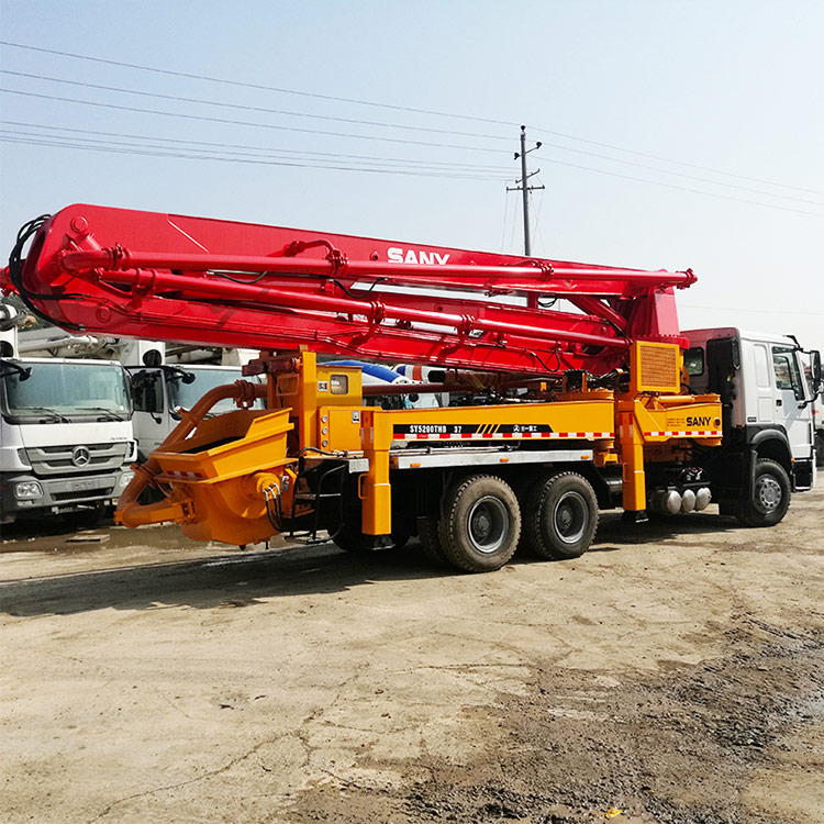 Bangbo Array image124