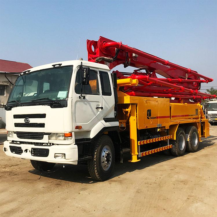 Bangbo Array image27
