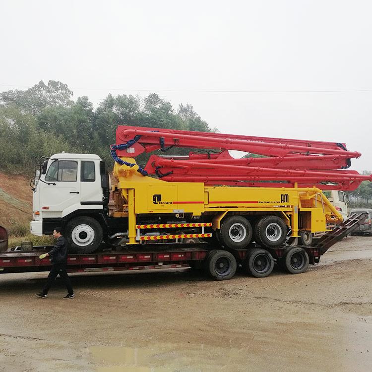Bangbo Array image49