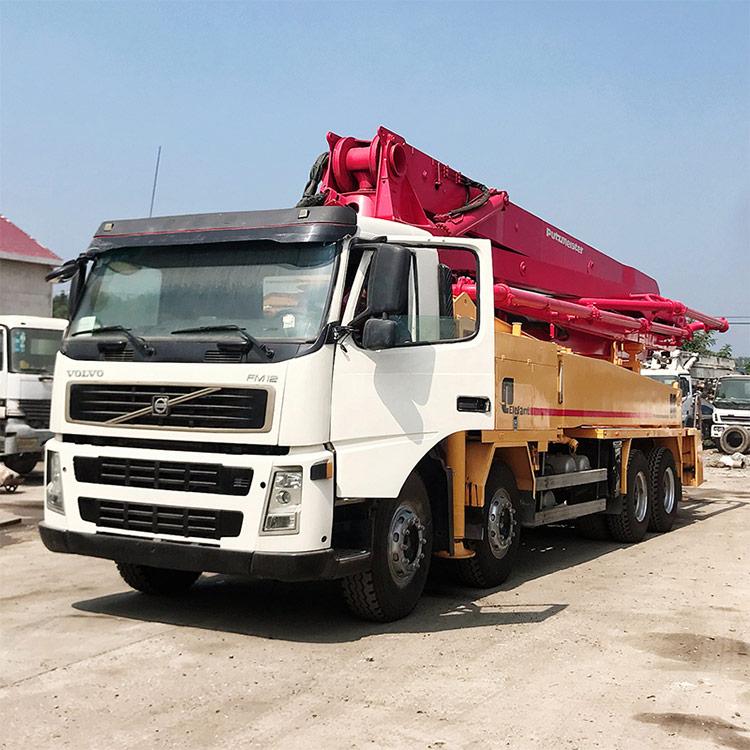 Bangbo Array image146