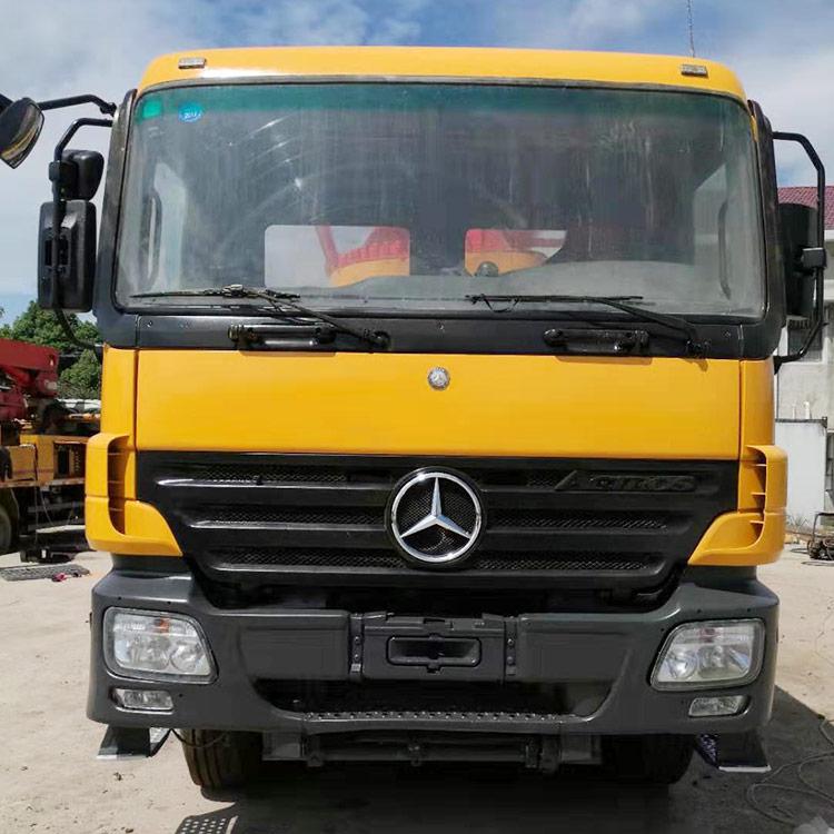 Bangbo Array image131